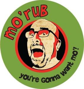morub
